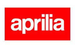 Vind hier de Aprilia onderdelen!