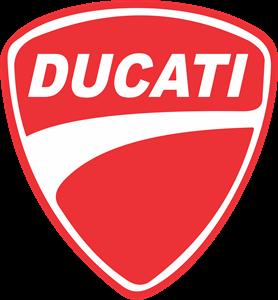 Vind hier de Ducati onderdelen!