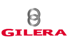 Vind hier de Gilera onderdelen!