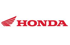 Vind hier de Honda onderdelen!