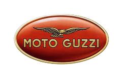 Vind hier de Moto Guzzi onderdelen!