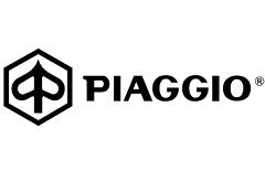 Vind hier de Piaggio onderdelen!