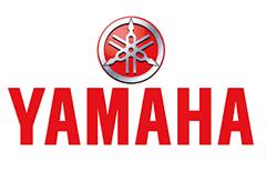 Vind hier de Yamaha onderdelen!